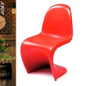 簡約設計S型椅(休閒椅子.造型椅.創意椅.咖啡椅.戶外椅.麻將椅.餐廳椅.客廳椅.庭園椅.傢俱家具傢具特賣會) - 限時優惠好康折扣