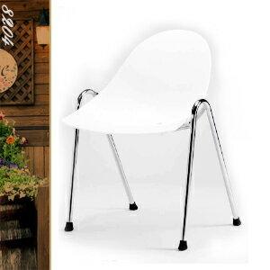 休閒百合椅(休閒椅子.造型椅.咖啡椅.戶外椅.麻將椅.餐廳椅.客廳椅.庭園椅.傢俱家具傢具特賣會) - 限時優惠好康折扣