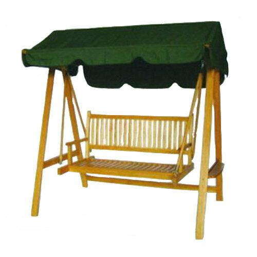 小瑤椅(庭院傢俱.休閒椅.鞦韆.便宜) - 限時優惠好康折扣