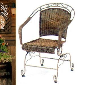 古典優雅彈簧椅(休閒藤椅子.造型彈性椅.藤編創意椅.餐廳彈力椅.咖啡籐椅.麻將椅.客廳椅.庭園椅.傢俱家具傢具特賣會)