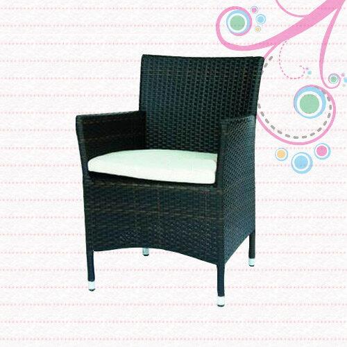 單人椅(沙發椅.彈性椅.客廳傢俱.便宜)