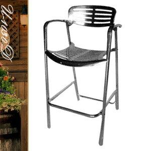 排骨吧台椅(休閒椅子.造型椅.高腳椅.酒吧椅.咖啡椅.戶外椅.麻將椅.餐廳椅.庭園椅.傢俱家具傢具特賣會) - 限時優惠好康折扣