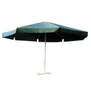 5M 自動傘(庭園傘.海灘傘.咖啡聽傘.庭院傘.戶外休閒傘.荷葉傘.庭院傢俱.便宜)(反服貿休息站) - 限時優惠好康折扣