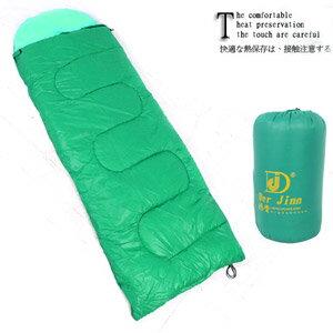 四季型4孔睡袋.露營用品.戶外用品.登山用品.休閒