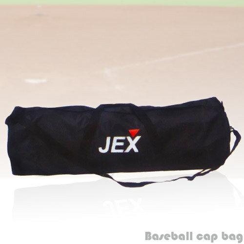綜合棒球帽袋(壘球.球棒.球類運動.運動健身器材.便宜)