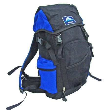 30L登山背包.包包