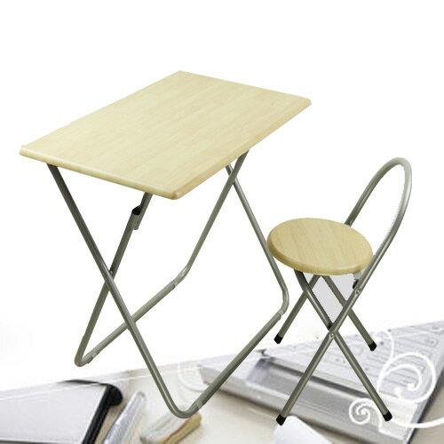 實惠學生桌椅套裝.電腦桌.辦公桌.辦公家具