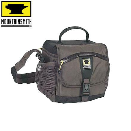 【MountainSmith】(Reflex ΙΙ-S)相機包 P070-05-81012-S .背包.包包 - 限時優惠好康折扣