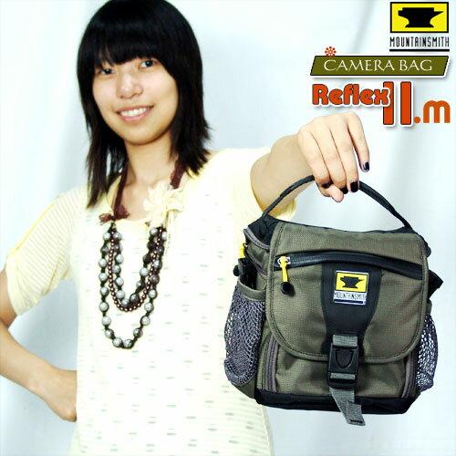 【MountainSmith】(Reflex ΙΙ-M)相機包 P070-05-81013-M .背包.包包 - 限時優惠好康折扣