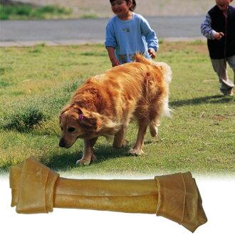 寵物狗骨頭(打結骨.潔牙骨.狗零食.寵物零食.寵物玩具.狗玩具.鈣骨.寶貝)