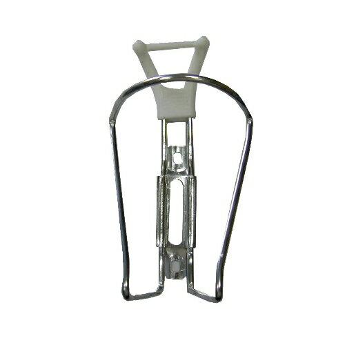 腳踏車水壺架.自行車.卡打車.單車.小折.DIY商品 - 限時優惠好康折扣