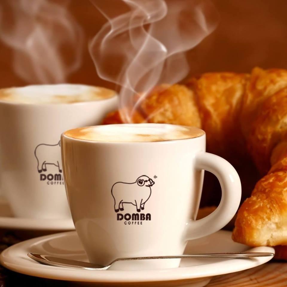 小綿羊咖啡 - 限時優惠好康折扣