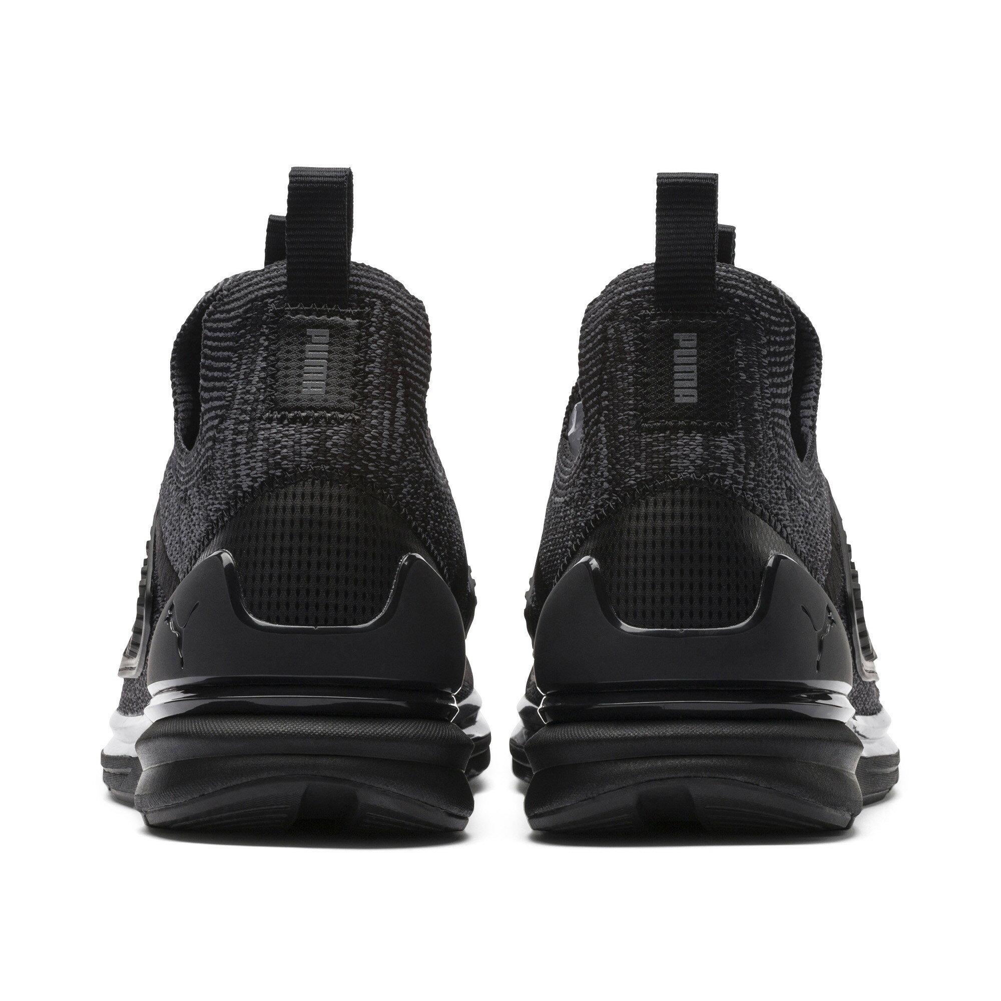 Official Puma Store  PUMA IGNITE Limitless 2 evoKNIT Sneakers ... 6064cb283