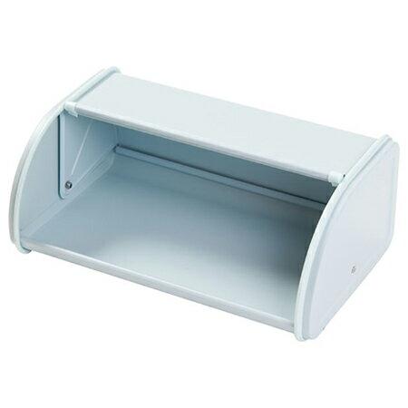 麵包盒 DSU-BC TBL NITORI宜得利家居 4