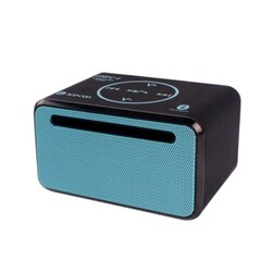 喇叭  KINYO BTS-688 NFC藍牙免持讀卡喇叭 音響/電腦/筆電/接聽電話/記憶卡/手機/平板/藍芽喇叭