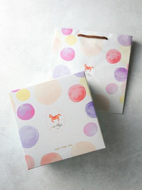 ✿花樣美莓6吋✿下單送新鮮野莓果泥1瓶|覆盆子果泥比利時巧克力口味豐富→母親節蛋糕推薦 5