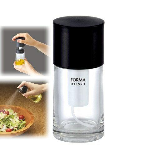 【晨光】日本ASVEL玻璃氣壓式噴油罐25ml (215575)【現貨】