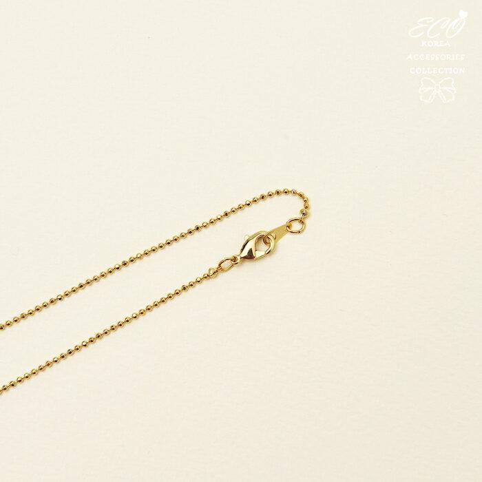 五爪,簡約,鑽,短項鍊,鎖骨項鍊,項鍊,韓貨,韓製,項鍊