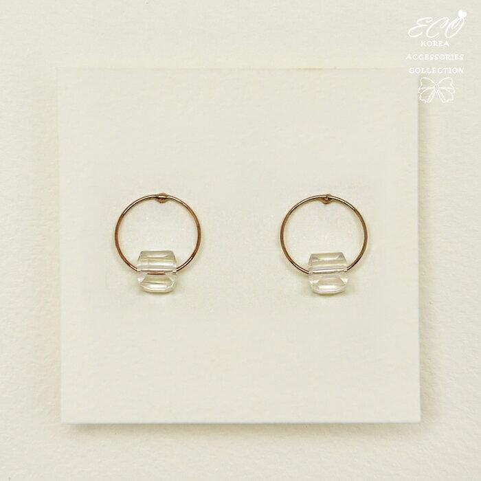 太陽的後裔同款飾品,宋慧喬耳環,耳環,韓國飾品,耳環