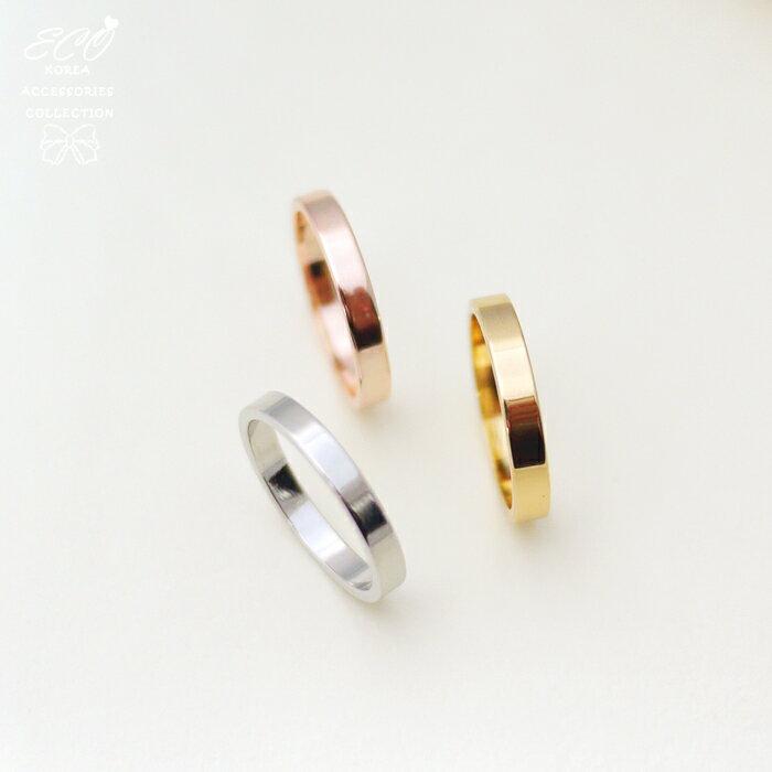 簡約絲巾環,單環絲巾環,簡約絲巾釦,單環絲巾釦,絲巾釦,絲巾環,絲巾環三件組,服飾配件,韓國飾品,Eco安珂飾品