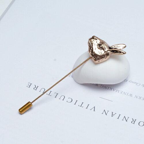 薇若妮卡玻璃球 夾式耳環