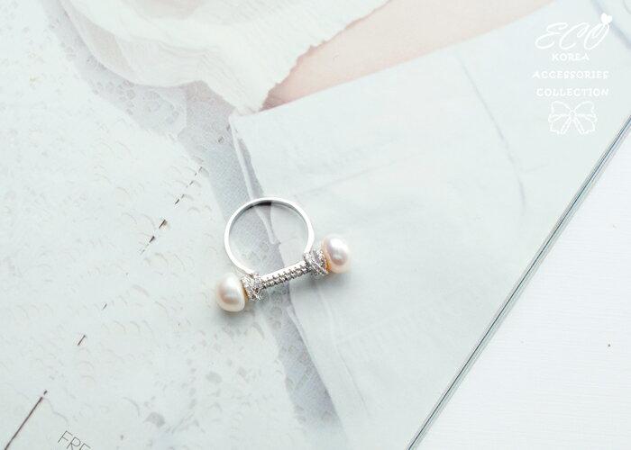 絲巾釦,絲巾環,三環,服飾配件