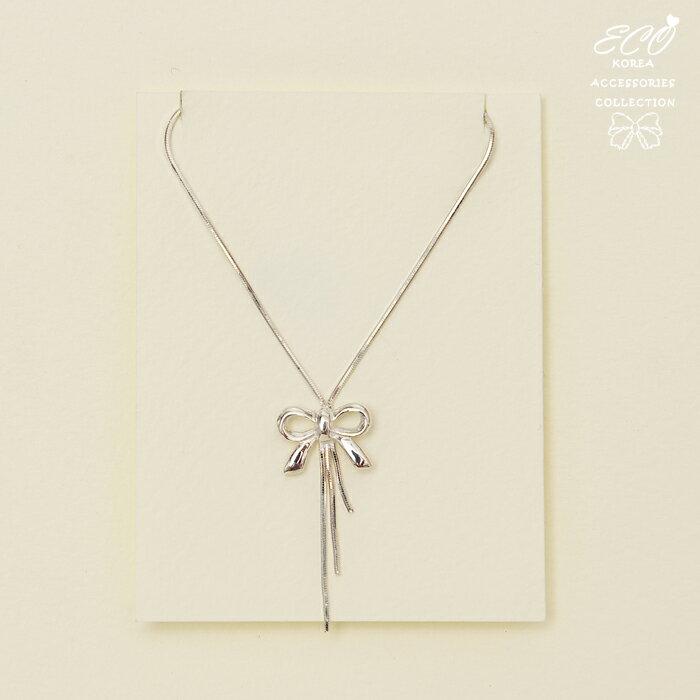 蝴蝶,流蘇,鎖骨項鍊,925純銀項鍊,純銀飾品