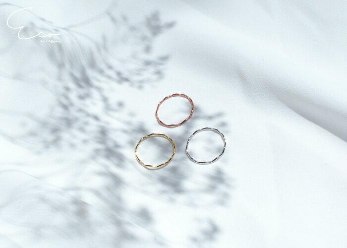 簡約款戒指,韓製,韓國,韓貨,戒指