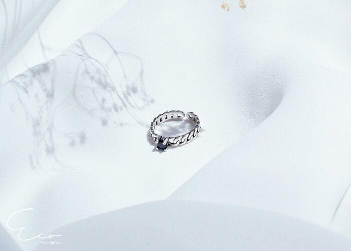 鑽,韓製,韓國,韓貨,戒指