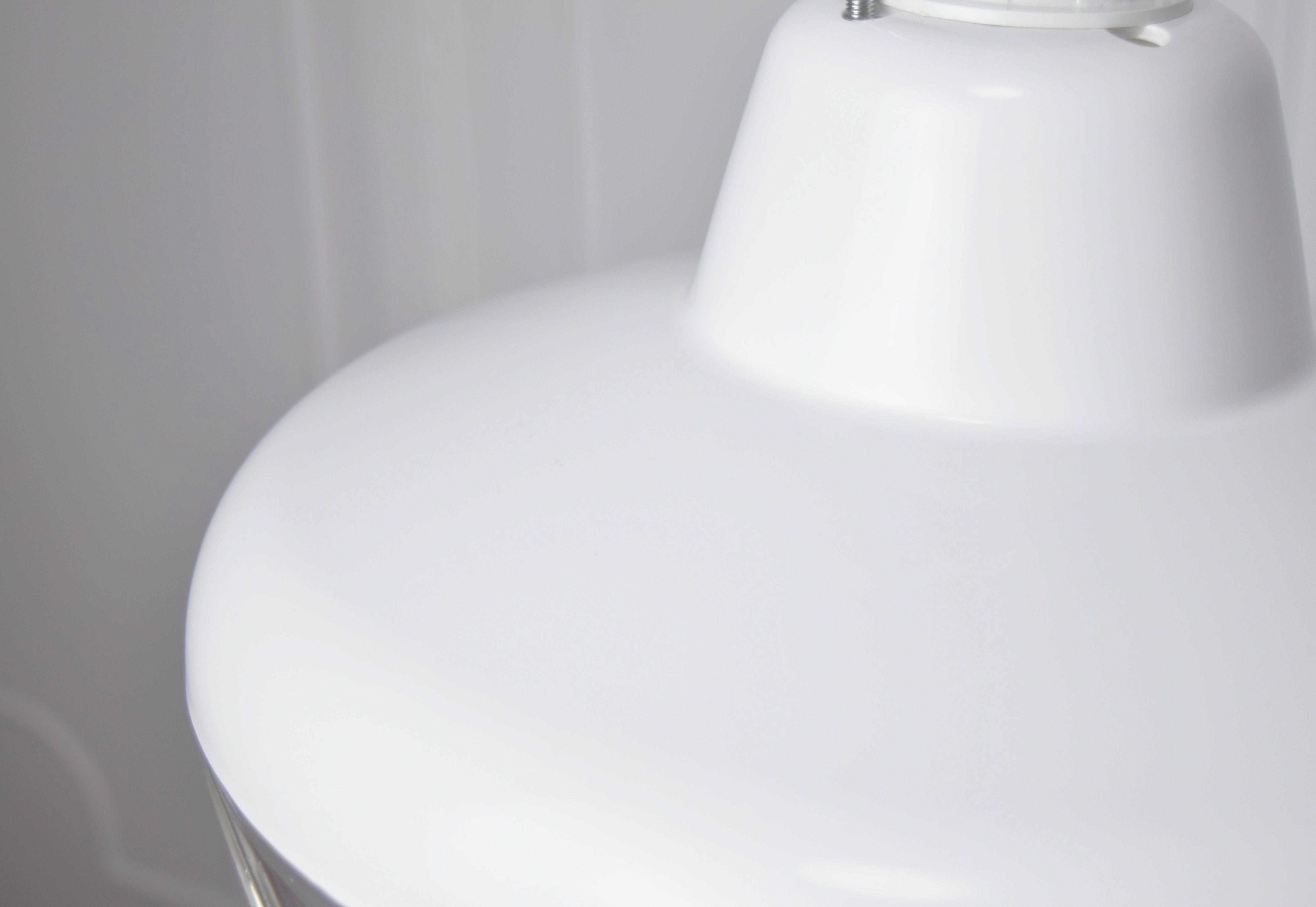 白色珍寶吊燈-BNL00120 4