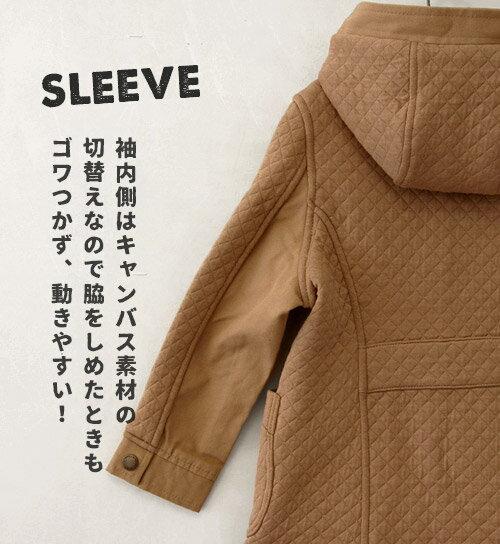 e-zakkamania兒童連帽夾克外套 / 60477-1103345。9色。(5940)日本必買 日本樂天代購 6