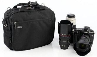 ◎相機專家◎ ThinkTank Urban Disguise 40 V2.0 UD816 側背包 彩宣公司貨