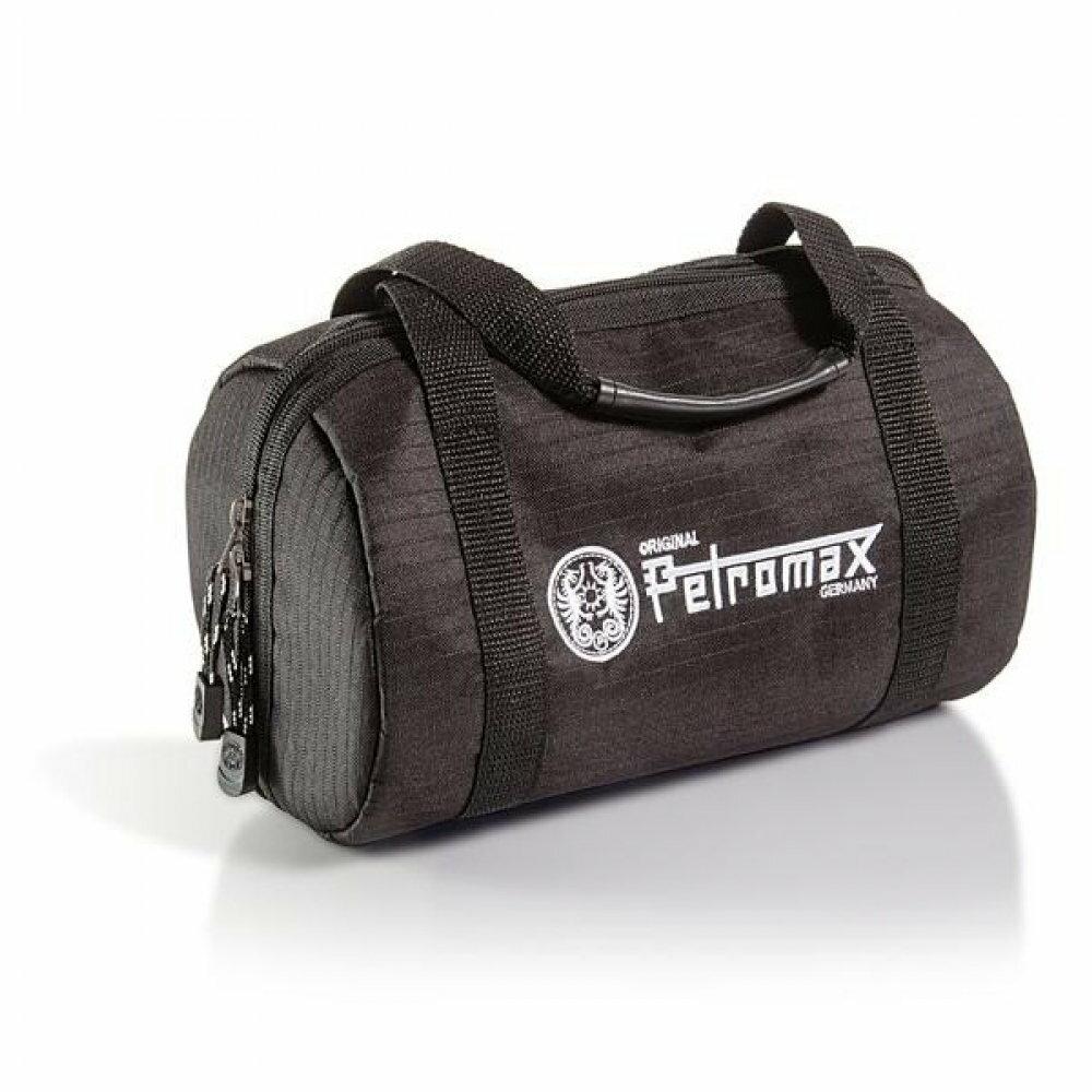 【速捷戶外】PETROMAX TA-FK2 TRANSPORT BAG FOR FIRE KETTLE FK2煮水壺專用收納袋