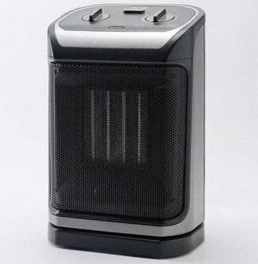 HELLER 嘉儀 1200W 陶瓷電暖器 KEP-315 / KEP315 買就送雙層不銹鋼保溫飯盒