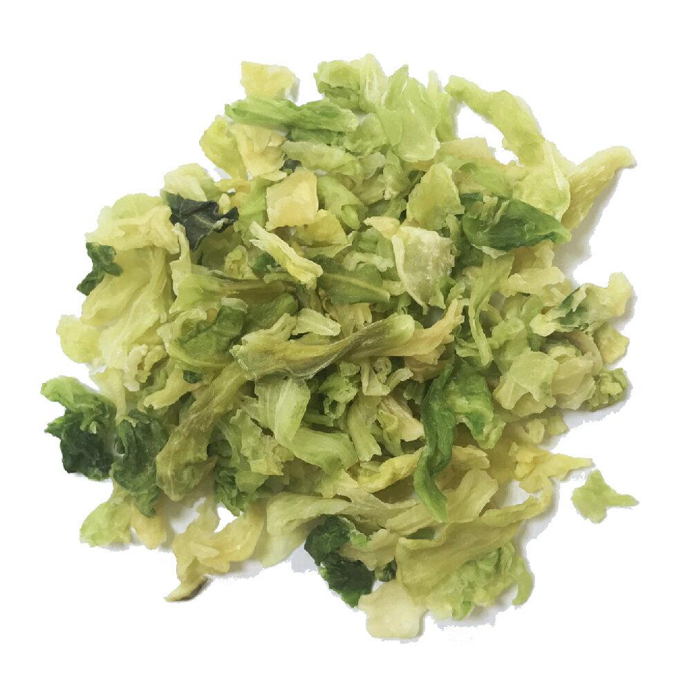 搭嘴好食 即食沖泡乾燥高麗菜乾150g 素食 乾燥蔬菜 露營 現貨 宅家好物