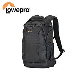 ◎相機專家◎ Lowepro Flipside 300 AW II 新火箭手 相機後背包 10吋平板 L192 公司貨