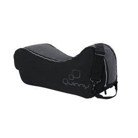 【淘氣寶寶】Quinny Zapp / Yezz 專用旅行收納袋
