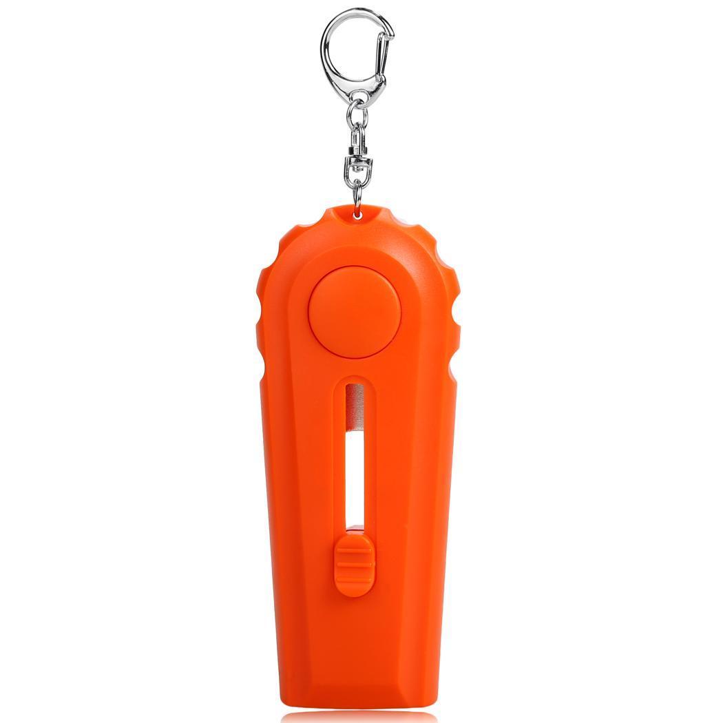 ABS Bottle Openers 4