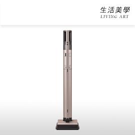<br/><br/>  當代美學 日本進口 三菱【HC-VXG30P】吸塵器 清淨機 HEPA+除臭過濾器 強大吸力 二合一 手持 快速充電 水洗<br/><br/>