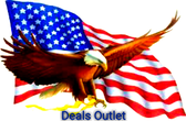 DEALS OUTLET