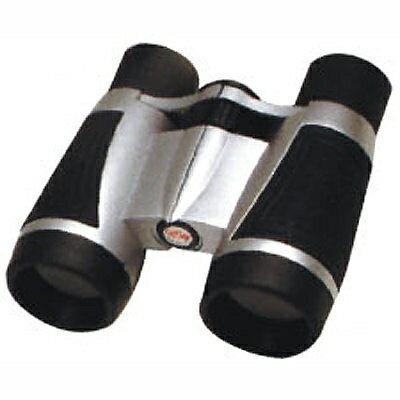 LIFE 徠福 NO.7115 望遠鏡  6X30