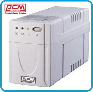 科風 COM~1000S 110V  220V 兩款 離線式不斷電系統