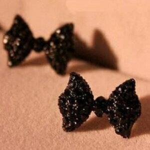美麗大街【GE0271】歐美外貿原單飾品 復古雙面佛像耳環