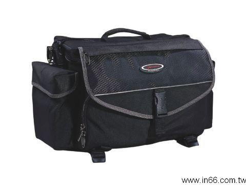 JENOVA吉尼佛NS-115XL專業相機包(附防雨罩) 英連公司貨