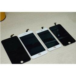 【保固半年】Apple iphone 7 PLUS 螢幕液晶總成 總成面板玻璃 贈手工具 (含觸控面板) - 黑色 白色