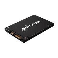 Micron SSD MTFDDAK2T0TBN-1AR1ZABYY 2TB SATA 6Gb/s 2.5