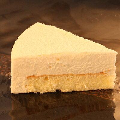 日燒~6吋牛乳幕斯~彌月蛋糕~♡【樂天美食】 2