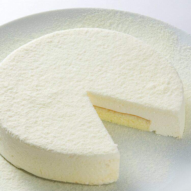 日燒~6吋牛乳幕斯~彌月蛋糕~♡【樂天美食】 0