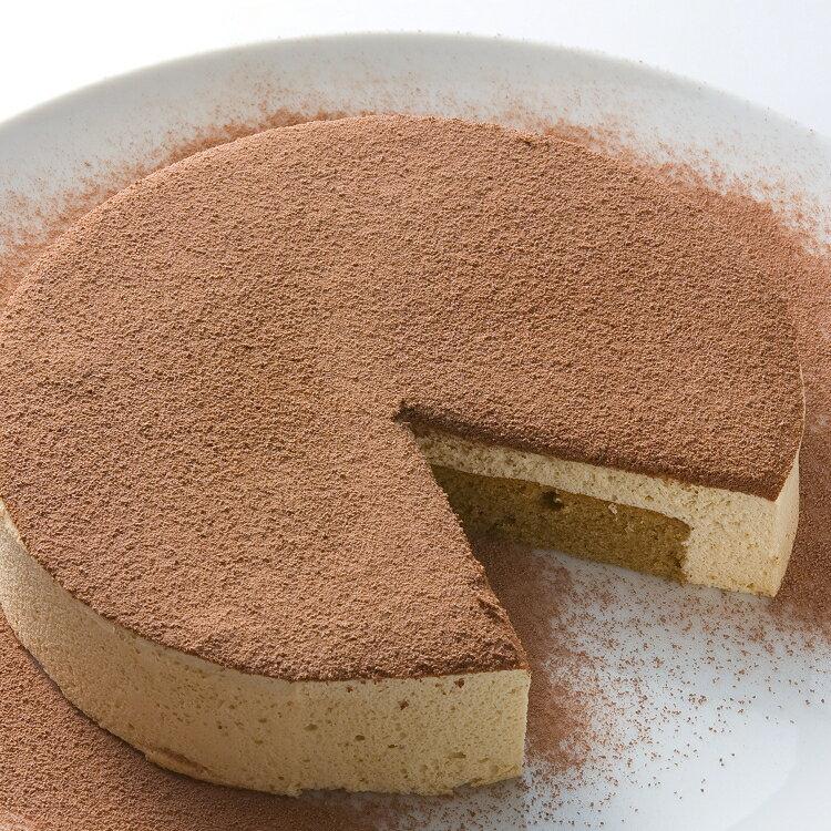 日燒~6吋提拉米蘇彌月蛋糕~♡ 0