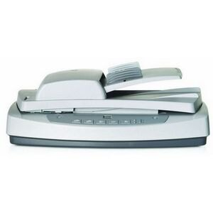 HP Scanjet 5590 Sheetfed Scanner - USB 1